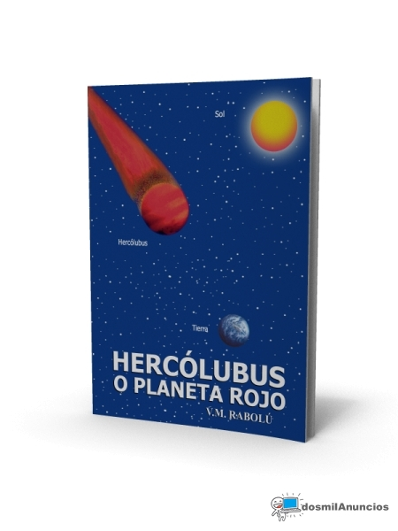 LAS NAVES INTERPLANETARIAS-LIBRO GRATUITO-